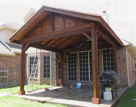Patio Cover Designs Pin By Dyan Witt On Pergola Pinterest