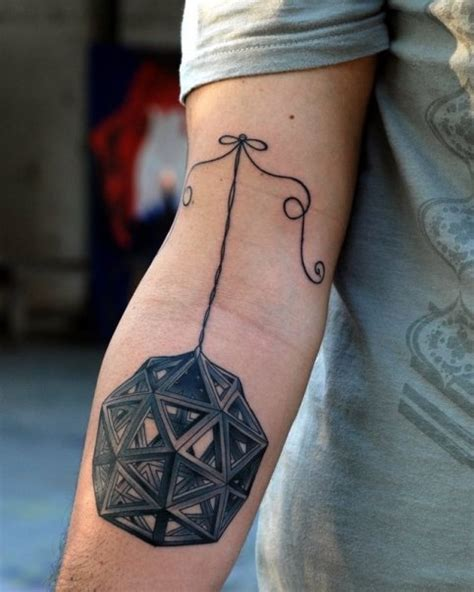 shape pattern tattoo nice shape tattoo best tattoo design ideas
