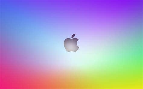 colorful wallpaper mac alienware wallpaper 1920x1080 51323
