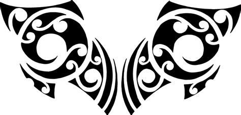pattern tattoo tribal tattoo patterns free tattoo pictures