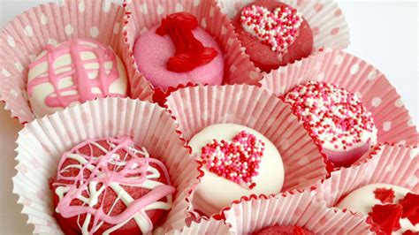 valentines oreos s day dipped cookies grandparents