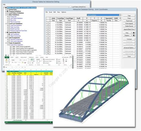 Csi Sap2000 Ultimate V18 Software Analysis Design Of Structures دانلود csi sap2000 ultimate v18 1 1 x86 x64 نرم افزار جامع تحلیل و ط