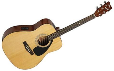 gitar akustik toko gitar 15