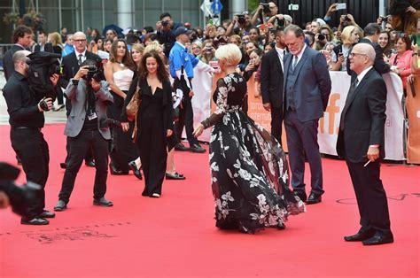 toronto film festival 2015 helen mirren photos photos 2015 toronto international