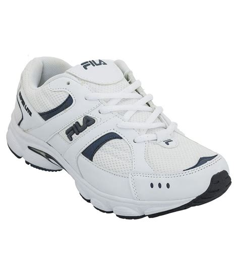 sports shoes buy sports shoes at