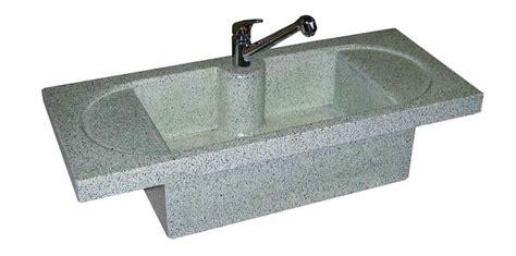 lavelli su misura oltre 25 fantastiche idee su lavello in cemento su