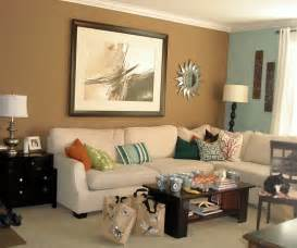living room paint ideas with accent wall belle maison sneak peek into my apartment re design