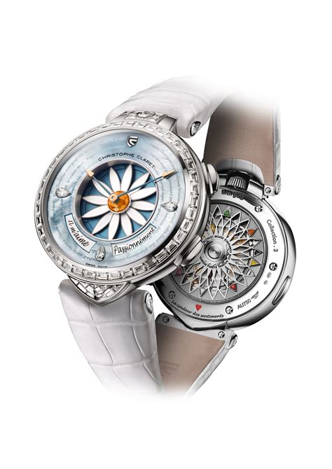 breguet heads 15 winners at the watchmaking oscars