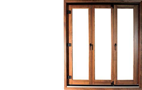 Martin Doors martin doors windows qsi windows doors quality