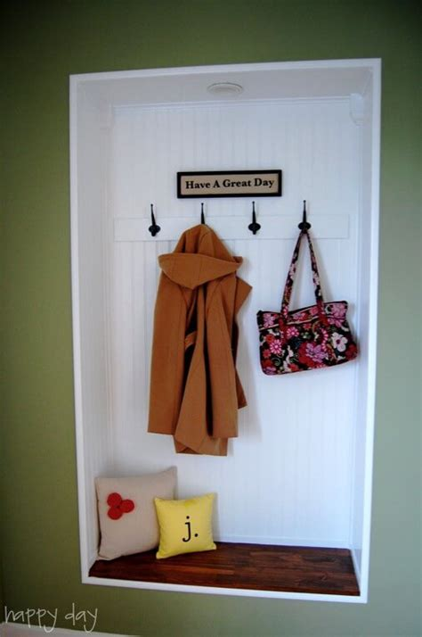 foyer nook ideas 6 simple ideas to create an entryway nook homejelly