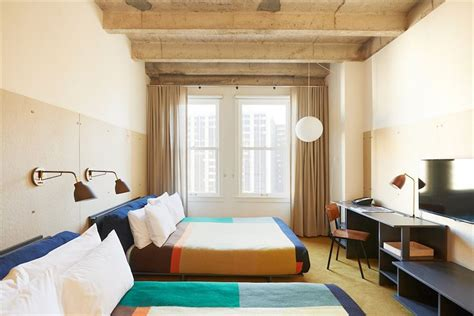 ace hotel los angeles rooms ace hotel downtown los angeles 2017 room prices deals reviews expedia
