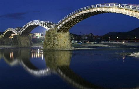 10 Advances in Bridge Design You Didn't Know About