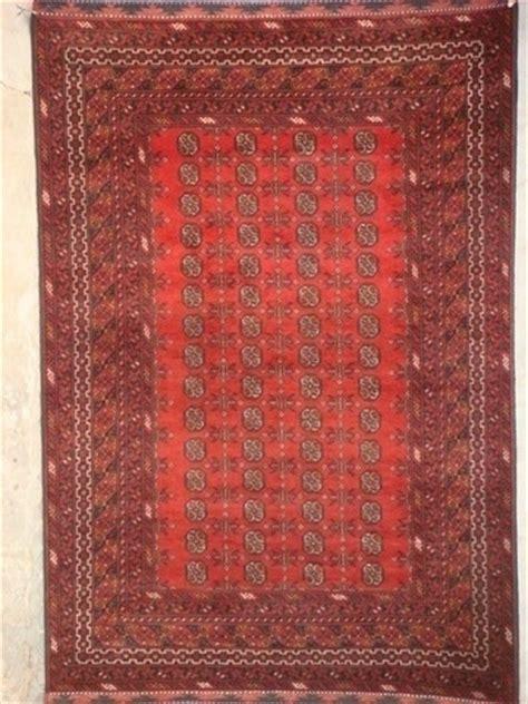 afghan rugs guide afghan rugs aqcha rugs origin and description guide