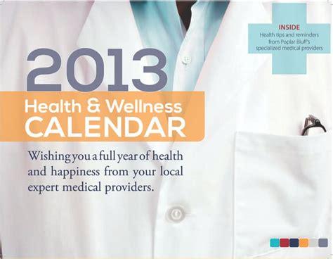 calendar design for hospital calendar design for hospital blank calendar design 2018