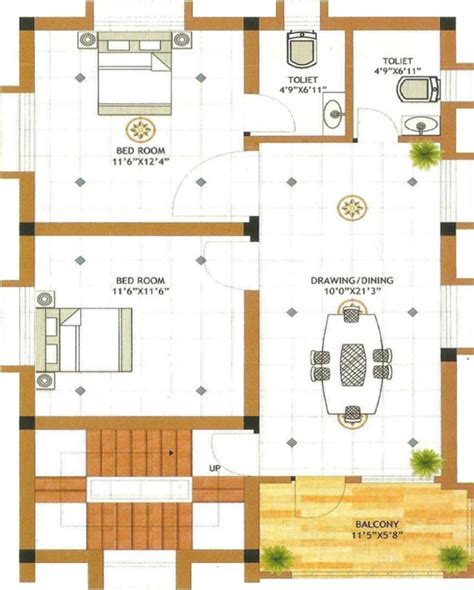 multiplex floor plans satya multiplex pvt ltd raghunath enclave in rasulgarh bhubaneswar price location map floor