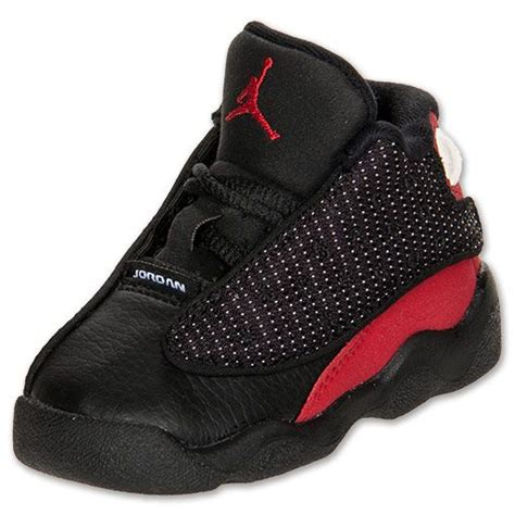 jordans baby shoes 84 best air jordans images on cool
