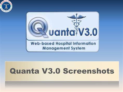 Quanta In 1 quanta v3 0 screenshots