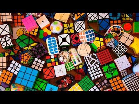 tutorial rubik axis resolver square 1 principiantes hd tutorial