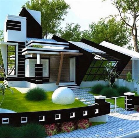 architecture awesome backyard design with modern kidney unique ideas about modern front yard designs