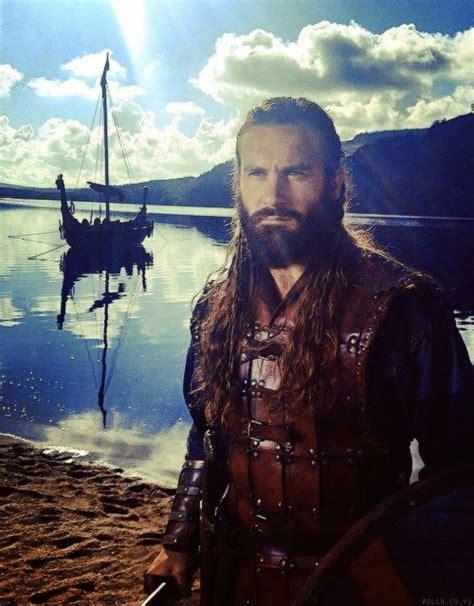 rollo lothbrok wikipedia clive standen rollo lothbrok quot vikings quot vikings