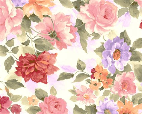 pattern flower tumblr pretty floral patterns tumblr www pixshark com images