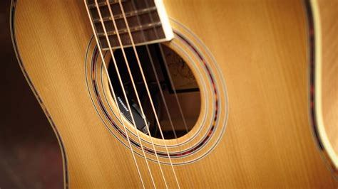 best guitar strings the best acoustic guitar strings in the world today