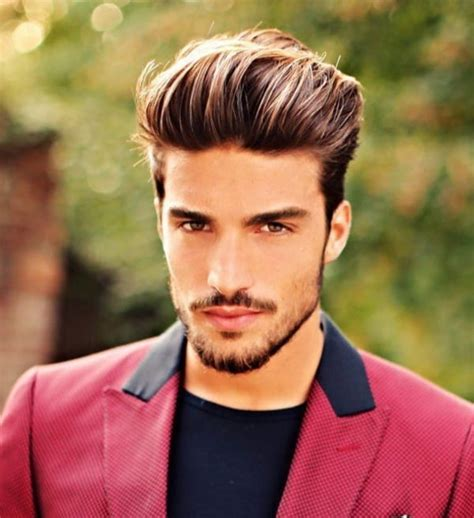 try on hairstyles for guys 40 trendiest hairstyles for to try in 2017 stylishwife
