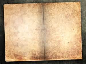 Blue Doormat Book Text