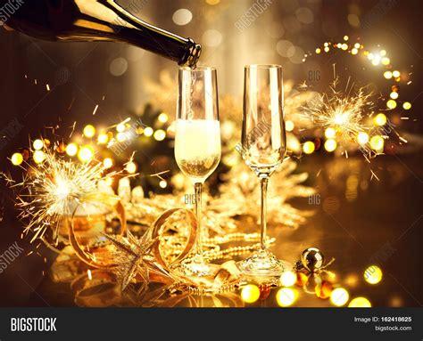 new year image new year celebration image photo bigstock