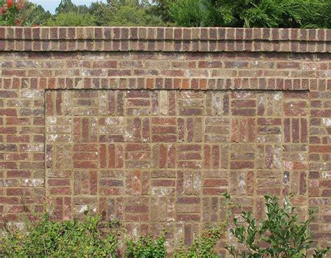 c pattern brick 288 best brick bond patterns images on brick bricks and architecture