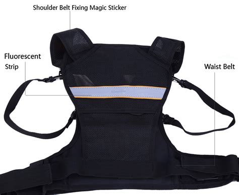 Sale Harness H 2cm Anjing cs s20 h1 h2 multifunction end 6 23 2020 10 01 pm