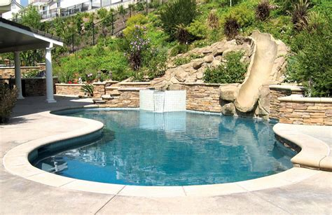 free form pools free form pools blue haven custom swimming pool and spa