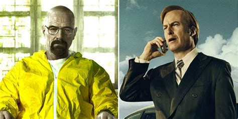 breaking bad better call saul what does better call saul do better than breaking bad