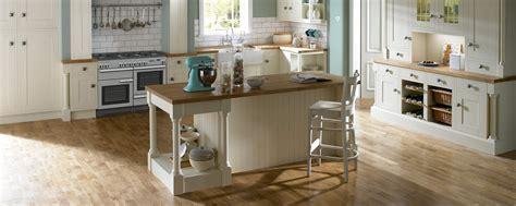 types of kitchens alno alno kitchens buy alno german kitchens ekco