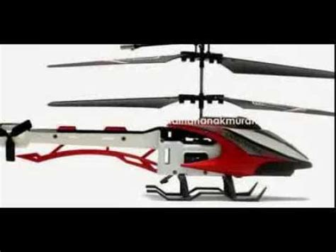 Jual Helicopter Rc jual rc helicopter murah helikopter remote kontrol