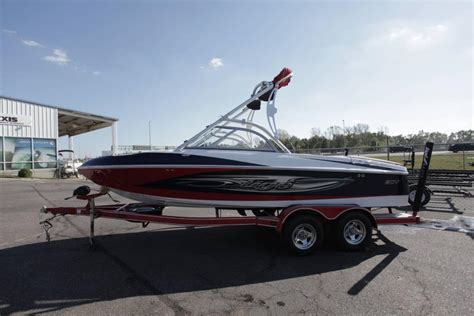 tige boats nashville tige boats for sale in tennessee
