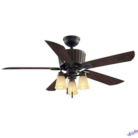 Enclosed Ceiling Fan With Light Enclosed Ceiling Fan Lighting And Ceiling Fans