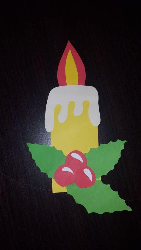 a candela oltre 25 idee originali per candela decorazioni su