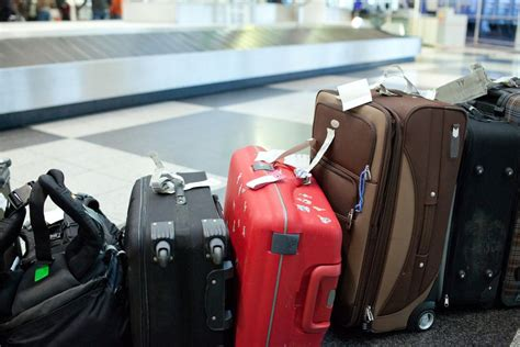 united bag weight restrictions carry on bags size and weight limits and allowances