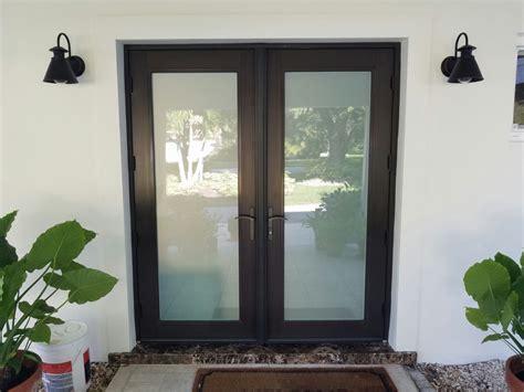 hurricane front doors hurricane impact glass front doors home interior design