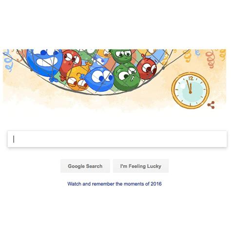 today s doodle india where did the phrase once upon a time come from