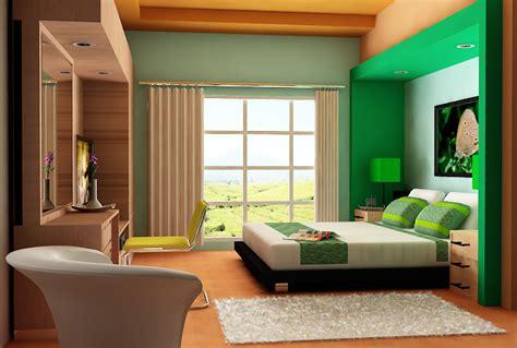 layout ruang tidur desain ruang tidur