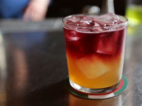 top 5 bar drinks every important san francisco cocktail bar mapped eater sf