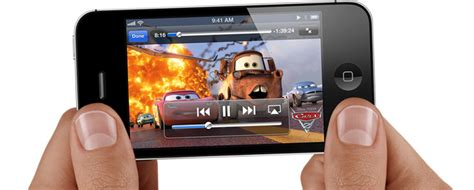 film streaming on iphone regarder des films avec son smartphone ou sa tablette