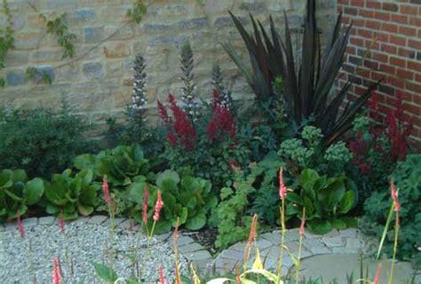 community garden design linette applegate gardens small town garden design linette applegate garden design