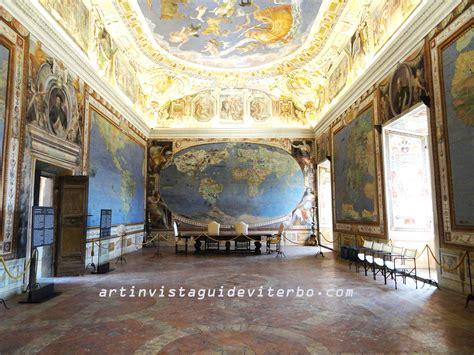 palazzo farnese caprarola giardini caprarola palazzo farnese villa lante a bagnaia tour