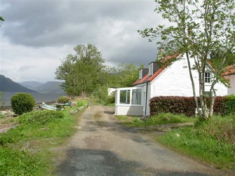 Cottages And Lodges In Scotland by Cottages In Scotland With Wifi