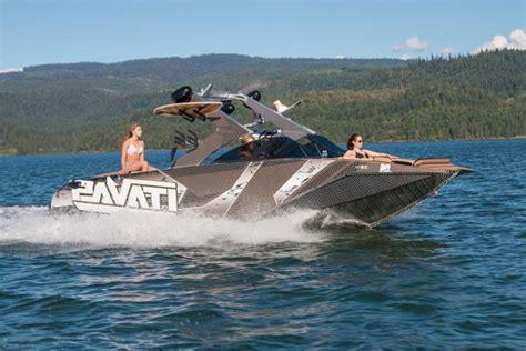 pavati ski boat price pavati al 24 boats for sale