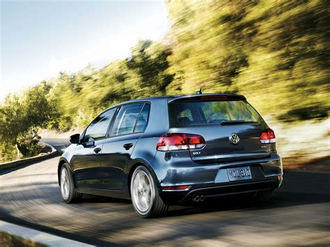 volkswagen diesel how vw s diesel scandal could cripple its long term future
