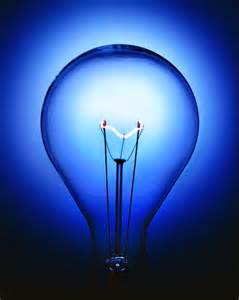 the light bulb lighting the future incandescents compact fluorescents